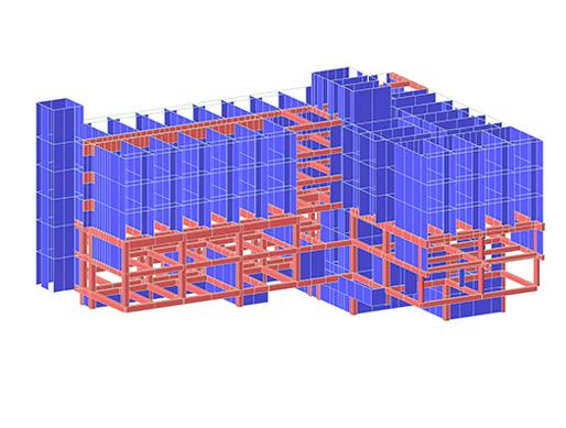 건축구조설계1